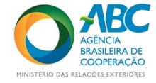 ABC - Agencia Brasileña de Cooperación