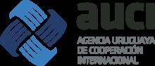 Agencia Uruguaya de Cooperación Internacional