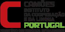 Programa ADELANTE, Cooperación Triangular EU-ALC