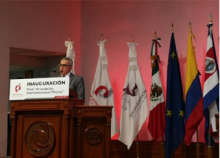 ADELANTE Programme: Triangular Cooperation European Union Latin America and the Caribbean