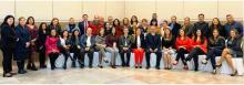 ADELANTE: programa de cooperación triangular de la Unión Europea para América Latina y Caribe