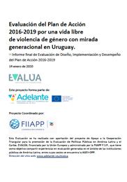 Programa ADELANTE: Cooperación Triangular UE-LAC